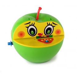 savings box apple