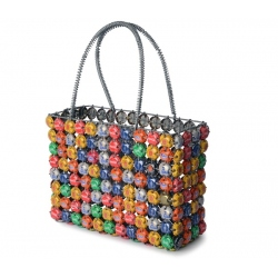 bottletop bag