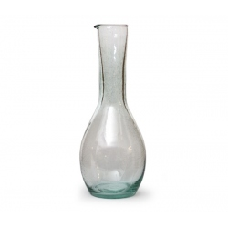 carafe long neck