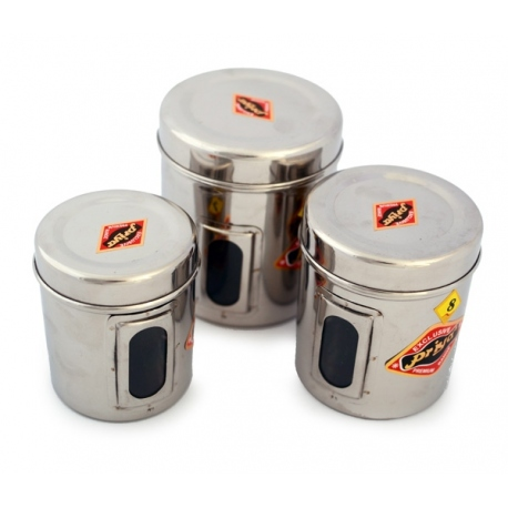 spice can 3 sizes