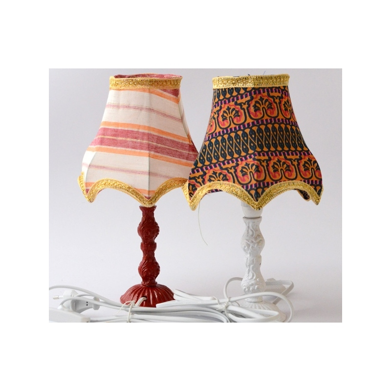 Lamps Rag For Lamp Shade