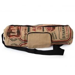 bag yoga mat