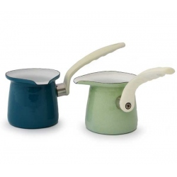 mokka pot handle