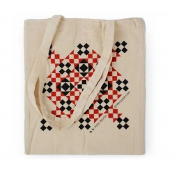 o.k. cotton bag