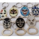 bottle opener Lucha